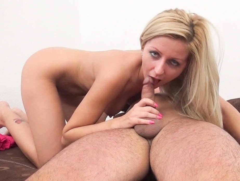 Summer Brooks - Hungarian, Anal, Piss, Babe